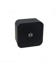 Caixa de Som Pocket Bluetooth 5W Preto - XTRAX