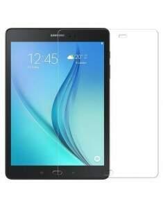 Película De Vidro Temperado Para Tablet Samsung Galaxy T550