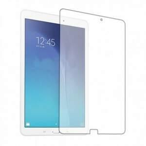 Película Vidro Temperado Para Tablet Samsung Galax..