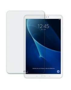 Película de Vidro Temperado Para Tablet Samsung Galaxy  T585