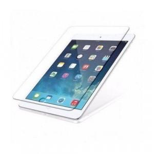 Película De Vidro Temperado Para Tablet Ipad Air 2..