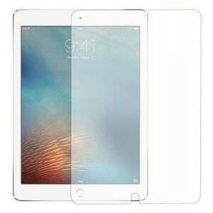 Película de Vidro Temperado Para Tablet Ipad Pro 1..