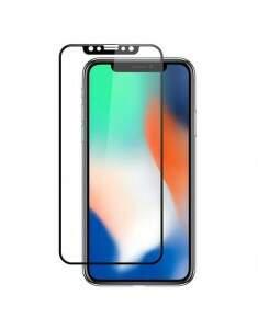 Película 3D de Vidro Flexível para Iphone X