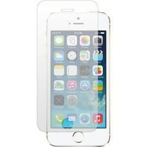 Película De Vidro Temperado Para Apple Iphone 5