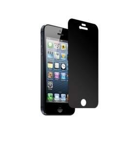 Película De Vidro 3D Privacidade Para Apple Iphone 6