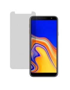 Película De Vidro Temperado Para Samsung Galaxy J4 Plus - PLAY CASES