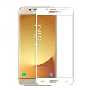 Película De Vidro 3D Para Samsung Galaxy J5 PRO