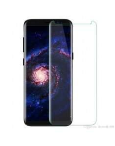 Película De Vidro Temperado Para Samsung Galaxy No..